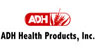 ADH Health Products