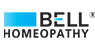 Bell Homeopathy