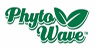 Phyto Wave
