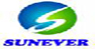 Sunever company limited